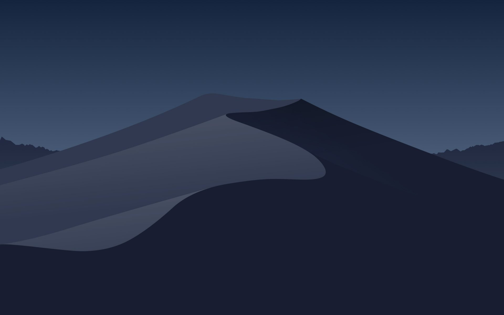 minimal-mojave-night-yf
